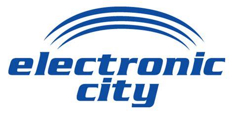 Electronic City Toko Elektronik lowongan kerja terbaru agustus 2014 pt electronic city