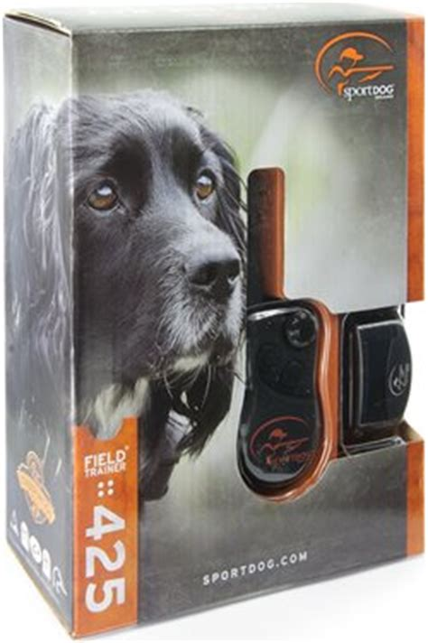 best electric collar top 5 best electric collars for dogs top tips