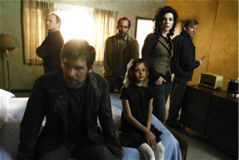 the lost room episodes allocin 233 forum s 233 ries tv fin du dernier 233 pisode