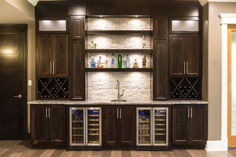 Home Bar Display Contemporary Bar Display Contemporary Home Bar