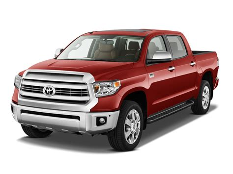 Molle Toyota Used Cars New 2017 Toyota Tundra 1794 Edition Kansas City Mo