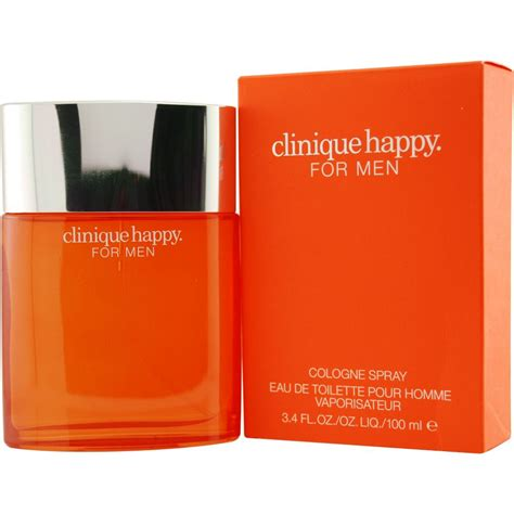 Clinique Happy For jual clinique happy for 100 ml parfum os perfume