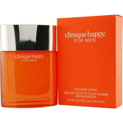 Clinique Happy jual clinique happy for 100 ml parfum os perfume