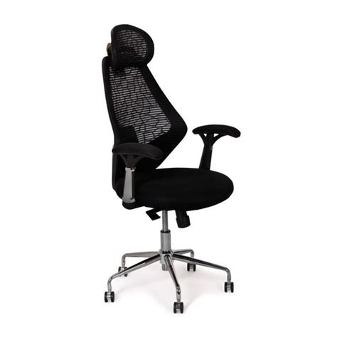 best back relief chairs 76 best images about back on