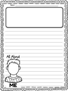 all about me essay sles writing activities on writing centers