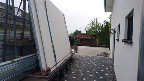 Doppelgarage Selber Bauen Kosten by Garage Bauen Welche Steine Fertiggaragen Doppelgarage Mit