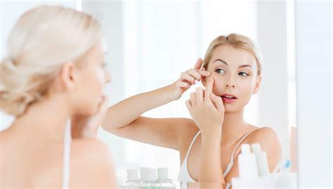 alimentazione anti acne dieta anti acne i cibi si e quelli da evitare dilei