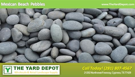 landscaping home depot decorative landscape rocks learn how
