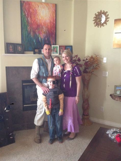 diy rapunzel tangled costume for adults diy rapunzel and flynn rider costume tangled my