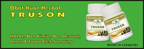 Obat Herbal Truson jual truson hpai murah di surabaya sidoarjo herbal kesuburan pria dewasa www herbalpelangi