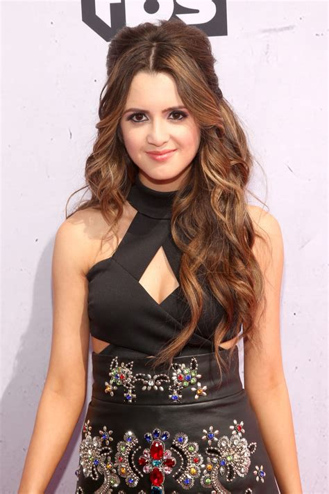 laura marano tattoo pin first 20 21 22 23 24 on pinterest