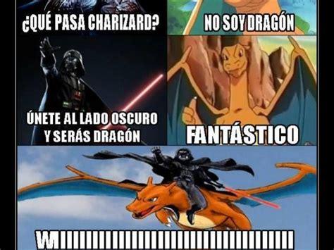 Pokemon Memes En Espaã Ol - ash ganara la liga de kalos casi quot seguro quot taringa
