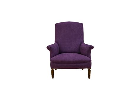 furniture upholstery services furniture upholstery renovation gousdovas