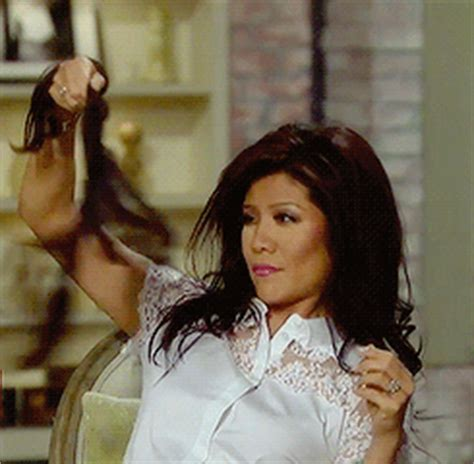 does julie chen wear a weave big brother 15 week 7 recap brightestyoungthings dc