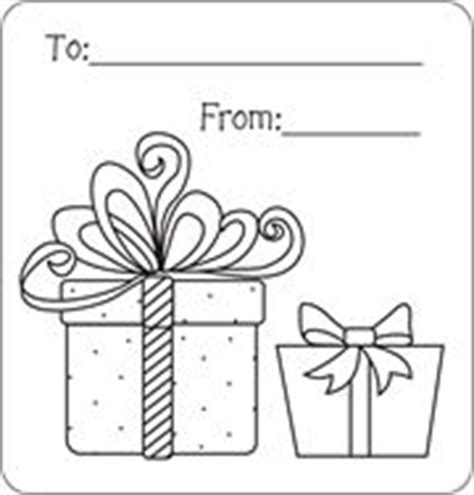 printable christmas tags to color tegninger on pinterest christmas coloring pages disney