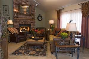How To Rearrange Your Living Room by The Abc S Of Decorating Q Is For Decorating Tips