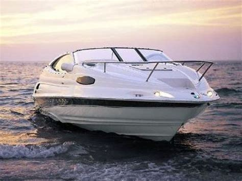 new boats under 10000 17 best ideas about used boats on pinterest boats used