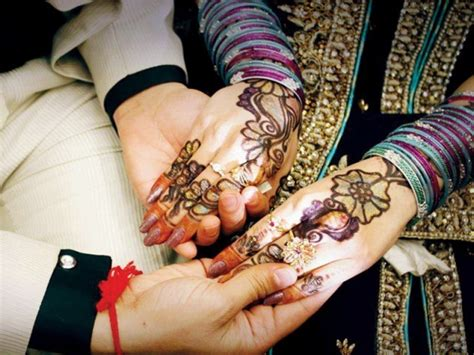 tattoo maker in jammu forced marriages in kashmir old habits die hard the