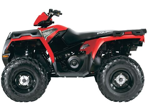 polaris atv 2012 polaris sportsman 400ho atv insurance information
