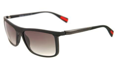 new prada sunglasses sps 51p black 1bo 0a7 sps51p 58mm