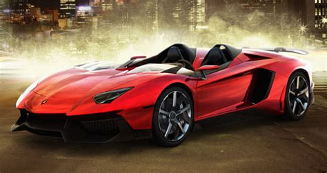2012 Lamborghini Aventador J 2012 Audi Tt Rs Plus Prices Reviews Specs Pictures