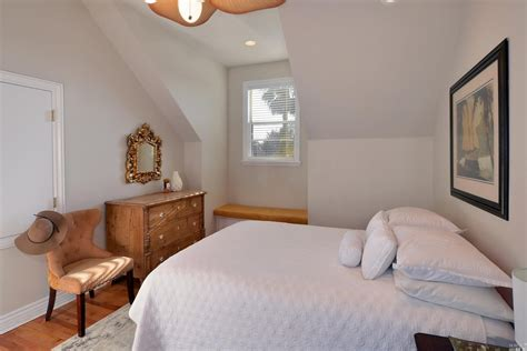 the room upstairs exquisite estate filled with amenities just listed at 2 4m real sonoma