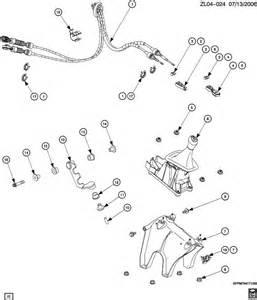 2004 saturn vue transmission diagram 2004 free engine image for user manual