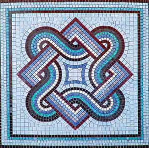 designs for mosaics templates 281 best images about square mosaics on