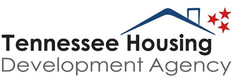 Tennessee Housing Development Agency Linkedin