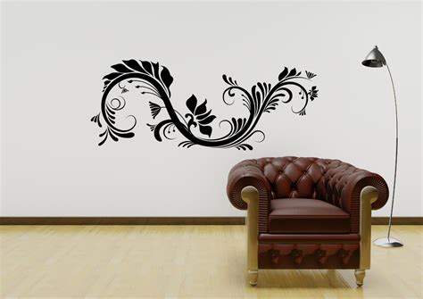 wall decor wall art ideas design white wallpaper beautiful wall art