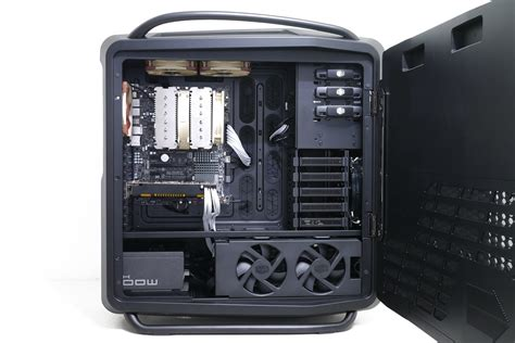 Daftar Water Dispenser Cosmos cosmos 2 water cooling system page 2 overclockers uk forums