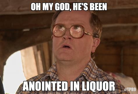 Trailer Park Boys Birthday Meme - happy birthday bubbles meme birthday best of the funny meme