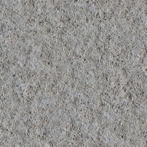 high resolution seamless textures seamless floor concrete stone pavement texture