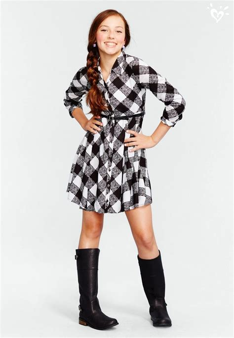 best tween clothing stores 50 best justice images on pinterest shop justice tween