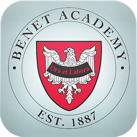 I M An Marketer i m in marketer introduces new app for benet academy
