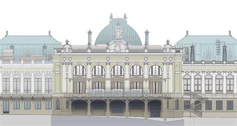 banche montecarlo terrasses et salle blanche du casino de monte carlo