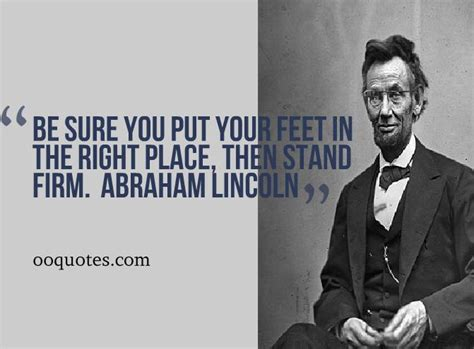 abraham lincoln quotes on books quotesgram