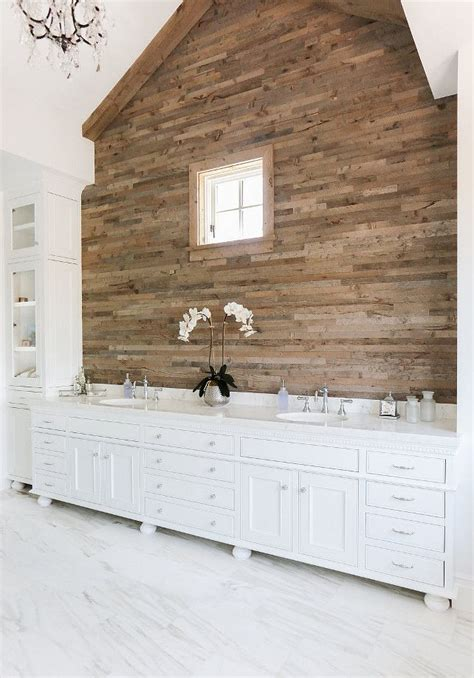 fresh new bathtub designs 6437 1000 images about bathrooms on pinterest classic