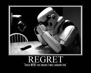 Star Wars Meme - star wars memes funny photos jokes best images