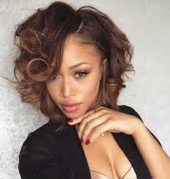 20 bob hairstyles for black hairstyles