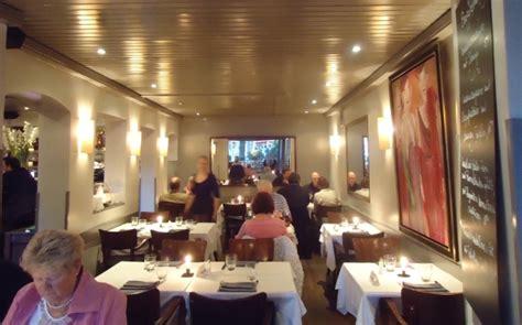 cucina d elisa cucina d 180 elisa hamburg rotherbaum gastst 228 tte wirtshaus
