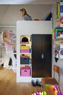 Stuva Loft Bed 20 Ikea Stuva Loft Beds For Your Rooms Home Design