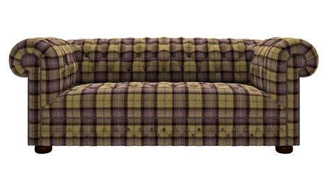 Multi Fabric Sofa by Multi Fabric Sofa Shabby Chic Slipcovered Sofa Vintage Chenille And Roses Fabrics Thesofa