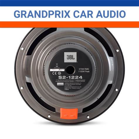 Speaker Jbl Buat Mobil grandprix car audio tlp 081216152345 toko dan bengkel tempat pasang audio alarm central lock