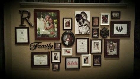 wall frame ideas 17 best images about wall decor on pinterest photo walls