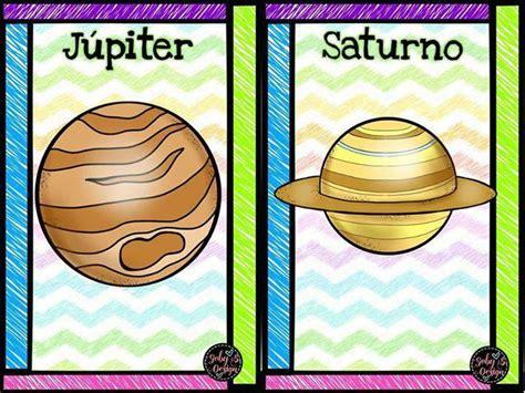 imagenes educativas el sistema solar nuestro sistema solar 4 imagenes educativas