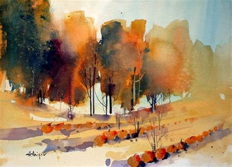 herry arifin watercolour paintings 21 best herry arifin images on pinterest water colors