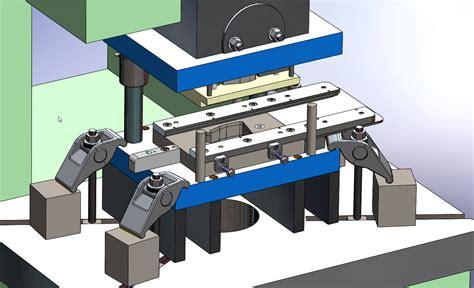 design for manufacturing tools vortool manufacturing ltd june 2015