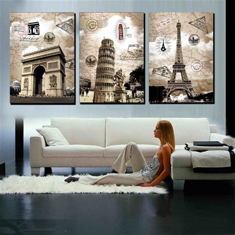 modern wall posters impressionist posters reviews shopping
