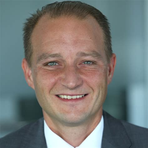 caceis bank deutschland gmbh ortner business development manager caceis